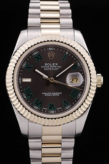 /watches_12/Rolex/Cool-Rolex-Datejust-AAA-Watches-N9W1-.jpg