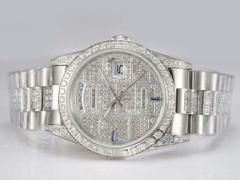/watches_12/Rolex/Cool-Rolex-Day-Date-Automatic-Full-Diamond-Bezel-1.jpg