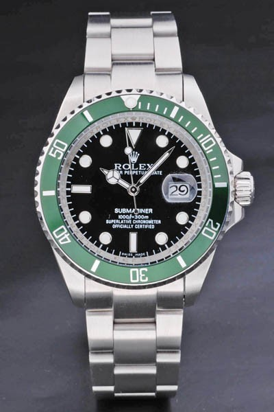 /watches_12/Rolex/Cool-Rolex-Submariner-AAA-Watches-E1P6--1.jpg