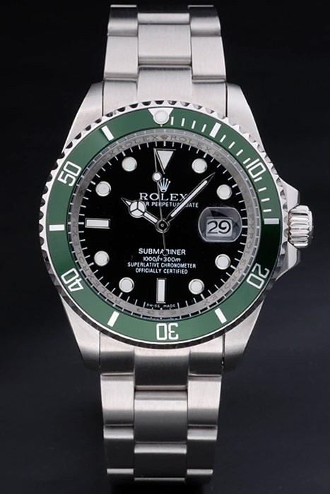 /watches_12/Rolex/Cool-Rolex-Submariner-AAA-Watches-E1P6--2.jpg
