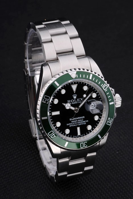 /watches_12/Rolex/Cool-Rolex-Submariner-AAA-Watches-E1P6--3.jpg