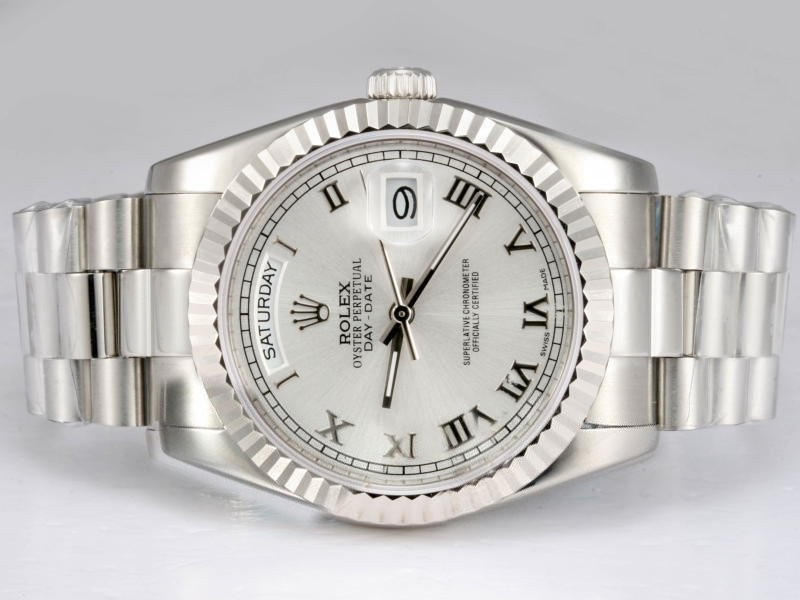 /watches_12/Rolex/Fancy-Rolex-Day-Date-Swiss-ETA-2836-Movement-with-10.jpg