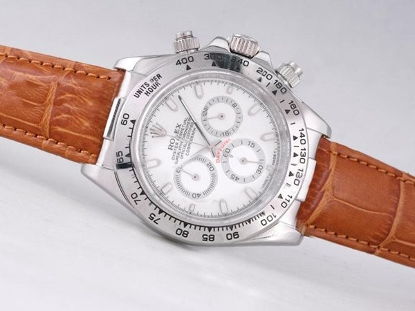 /watches_12/Rolex/Fancy-Rolex-Daytona-Working-Chronograph-with-4.jpg