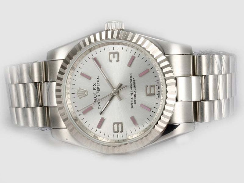 /watches_12/Rolex/Gorgeous-Rolex-Air-King-Oyster-Perpetual-3.jpg