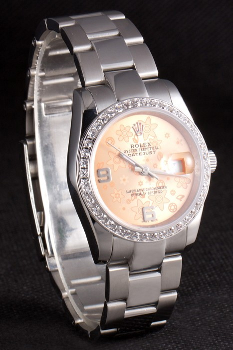 /watches_12/Rolex/Gorgeous-Rolex-Datejust-AAA-Watches-J6C7--2.jpg