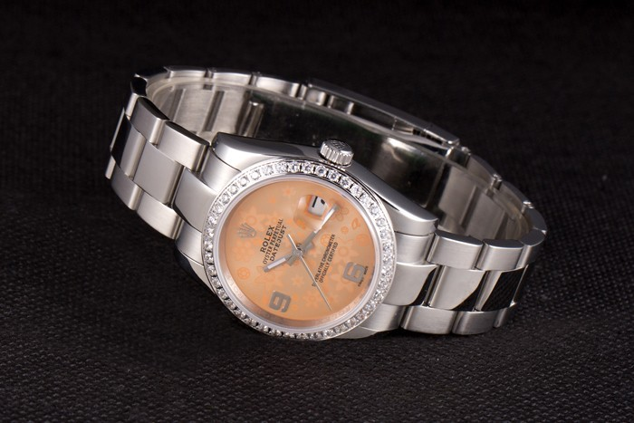 /watches_12/Rolex/Gorgeous-Rolex-Datejust-AAA-Watches-J6C7--3.jpg