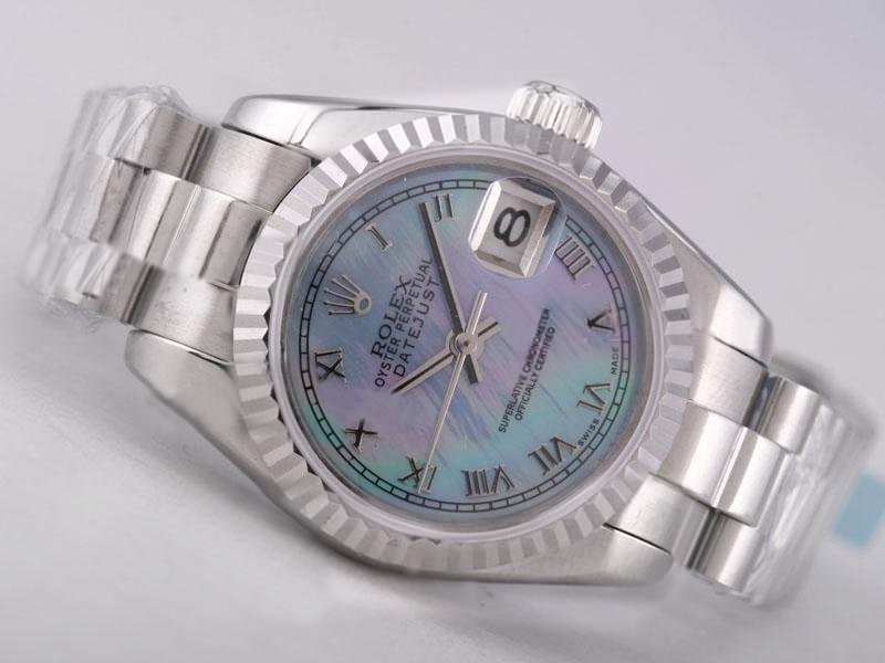 /watches_12/Rolex/Gorgeous-Rolex-Datejust-Swiss-ETA-2671-Movement-7.jpg