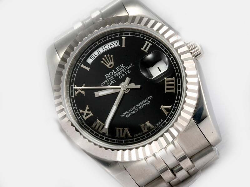 /watches_12/Rolex/Gorgeous-Rolex-Day-Date-Automatic-with-Black-Dial-1.jpg