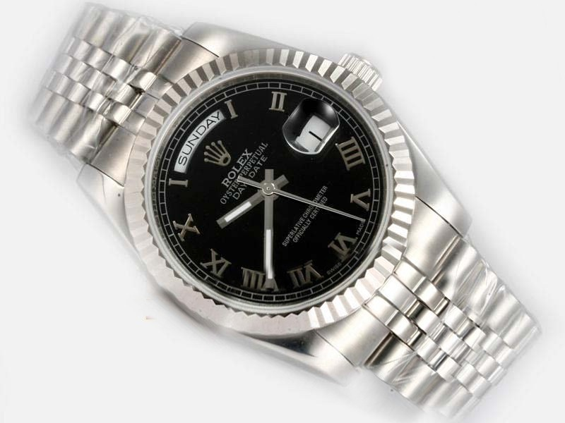 /watches_12/Rolex/Gorgeous-Rolex-Day-Date-Automatic-with-Black-Dial-2.jpg
