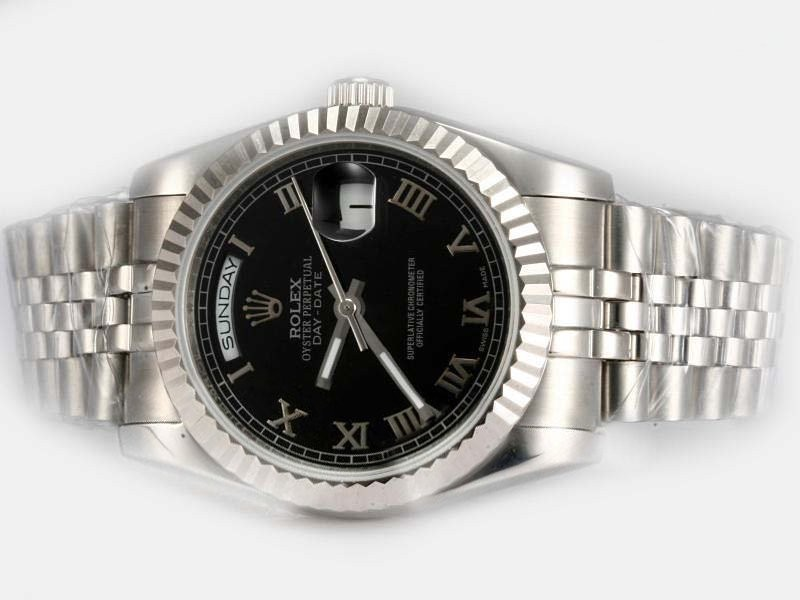 /watches_12/Rolex/Gorgeous-Rolex-Day-Date-Automatic-with-Black-Dial.jpg