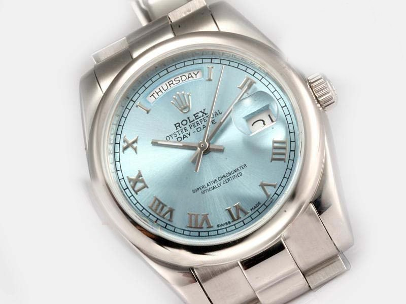 /watches_12/Rolex/Gorgeous-Rolex-Day-Date-Automatic-with-Blue-Dial-2.jpg