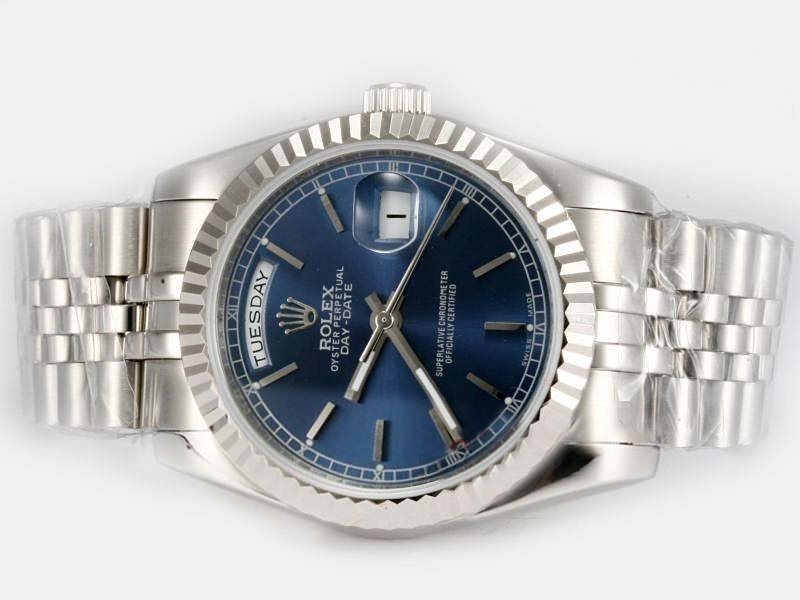 /watches_12/Rolex/Gorgeous-Rolex-Day-Date-Automatic-with-Blue-Dial-7.jpg