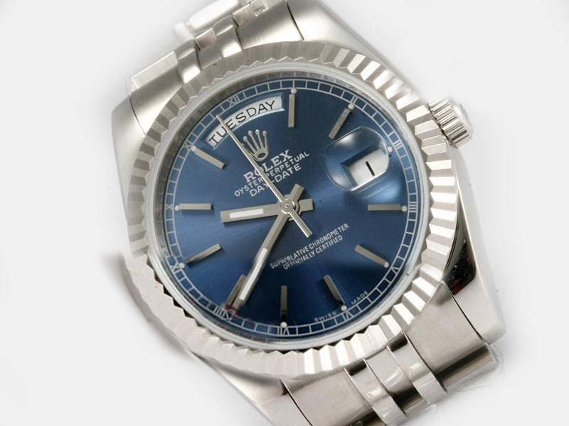 /watches_12/Rolex/Gorgeous-Rolex-Day-Date-Automatic-with-Blue-Dial-8.jpg