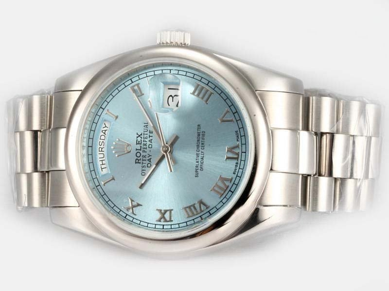 /watches_12/Rolex/Gorgeous-Rolex-Day-Date-Automatic-with-Blue-Dial.jpg