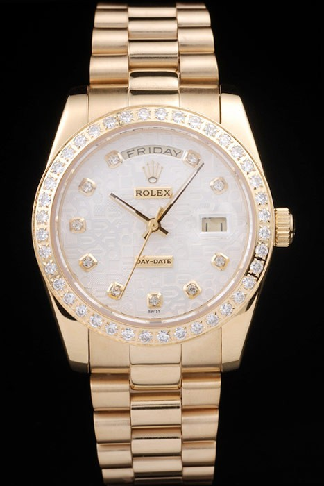 /watches_12/Rolex/Gorgeous-Rolex-Daydate-AAA-Watches-O5S7--1.jpg