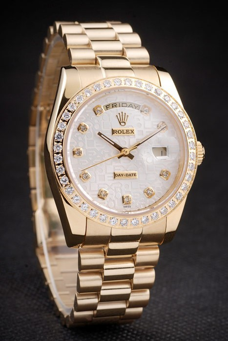 /watches_12/Rolex/Gorgeous-Rolex-Daydate-AAA-Watches-O5S7--2.jpg
