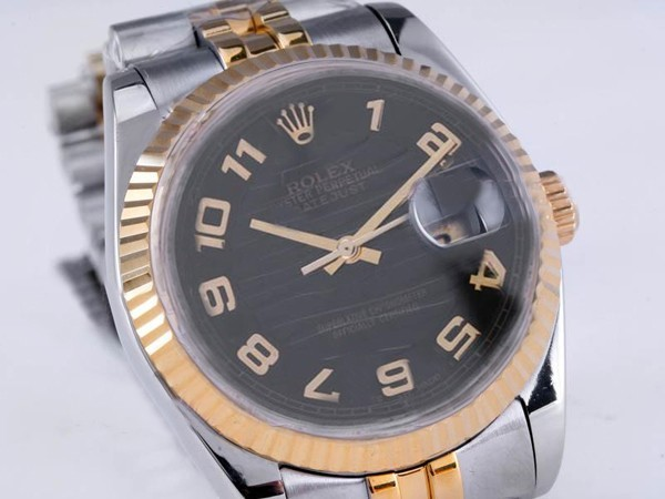 /watches_12/Rolex/Modern-Rolex-Datejust-Swiss-ETA-2836-Movement-Two-1.jpg