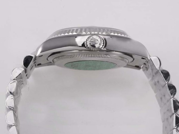 /watches_12/Rolex/Modern-Rolex-Datejust-Swiss-ETA-2836-Movement-Two-13.jpg