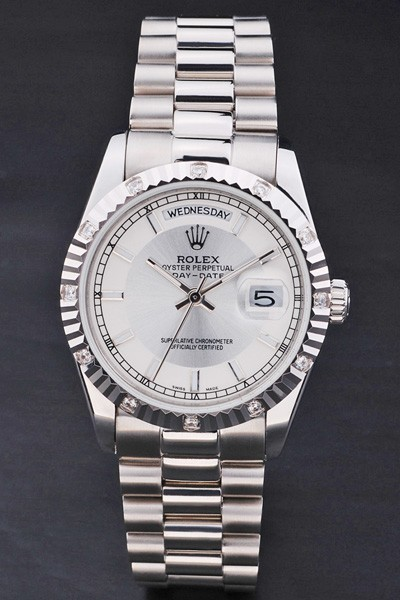 /watches_12/Rolex/Modern-Rolex-Daydate-AAA-Watches-B7C1--1.jpg