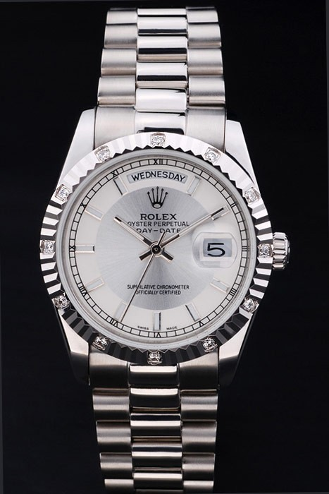 /watches_12/Rolex/Modern-Rolex-Daydate-AAA-Watches-B7C1--2.jpg