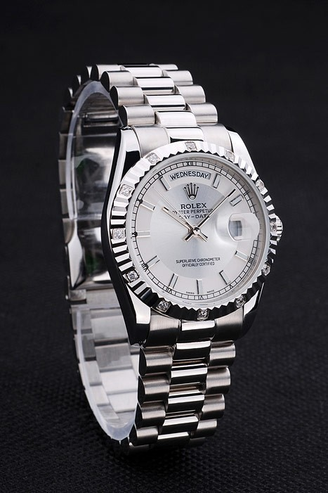 /watches_12/Rolex/Modern-Rolex-Daydate-AAA-Watches-B7C1--3.jpg