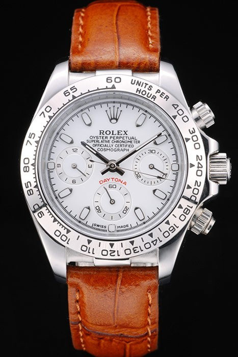 /watches_12/Rolex/Modern-Rolex-Daytona-AAA-Watches-Q7B3--1.jpg