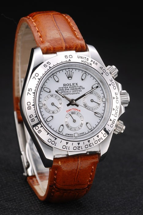 /watches_12/Rolex/Modern-Rolex-Daytona-AAA-Watches-Q7B3--2.jpg