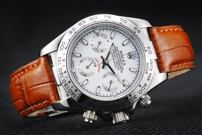 /watches_12/Rolex/Modern-Rolex-Daytona-AAA-Watches-Q7B3--3.jpg