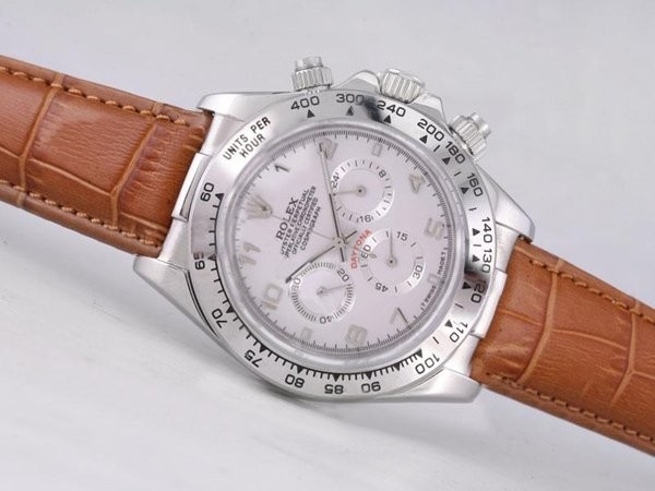 /watches_12/Rolex/Modern-Rolex-Daytona-Working-Chronograph-with.jpg