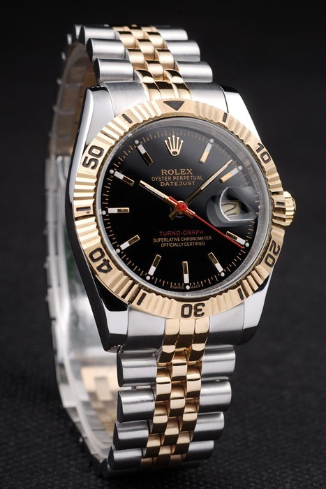 /watches_12/Rolex/Perfect-Rolex-Datejust-AAA-Watches-I9R5--1.jpg