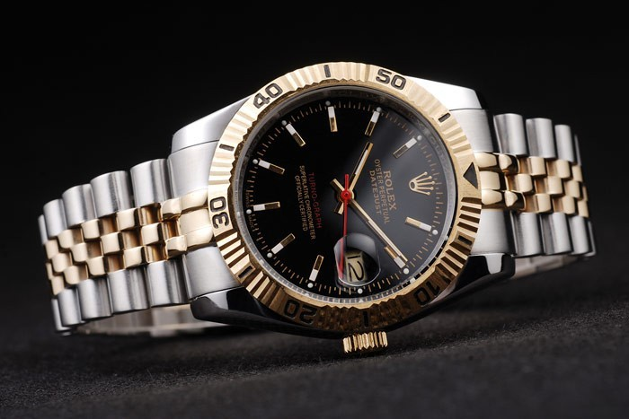 /watches_12/Rolex/Perfect-Rolex-Datejust-AAA-Watches-I9R5--2.jpg