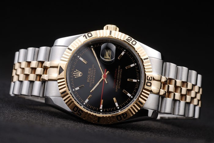 /watches_12/Rolex/Perfect-Rolex-Datejust-AAA-Watches-I9R5--3.jpg