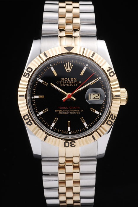 /watches_12/Rolex/Perfect-Rolex-Datejust-AAA-Watches-I9R5-.jpg