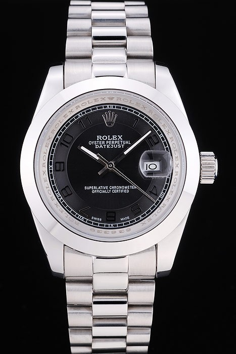 /watches_12/Rolex/Perfect-Rolex-Datejust-AAA-Watches-X6B6--1.jpg