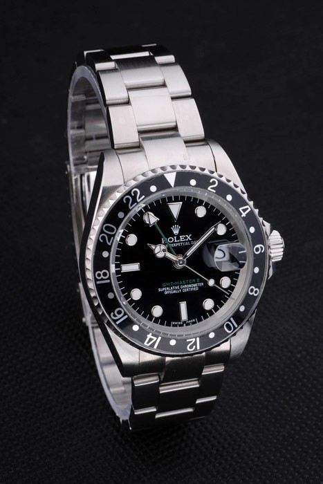 /watches_12/Rolex/Perfect-Rolex-GMT-Master-II-AAA-Watches-M1J5--2.jpg