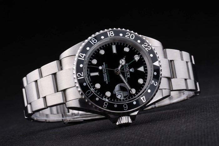 /watches_12/Rolex/Perfect-Rolex-GMT-Master-II-AAA-Watches-M1J5--3.jpg