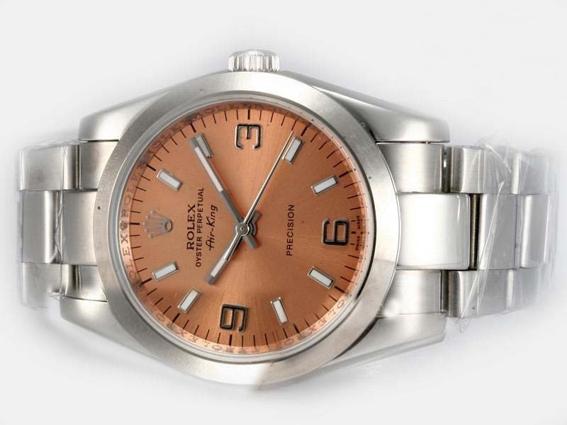 /watches_12/Rolex/Quintessential-Rolex-Air-King-Precision-Automatic.jpg