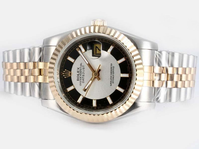 /watches_12/Rolex/Quintessential-Rolex-DateJust-Automatic-Two-Tone.jpg