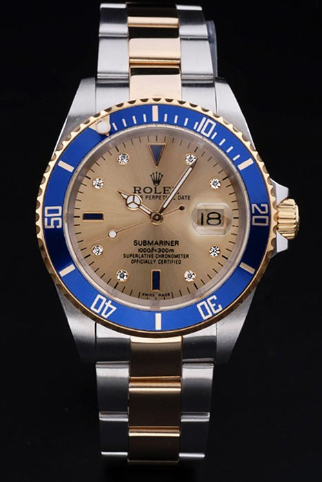 /watches_12/Rolex/Quintessential-Rolex-Submariner-AAA-Watches-S6O3--1.jpg