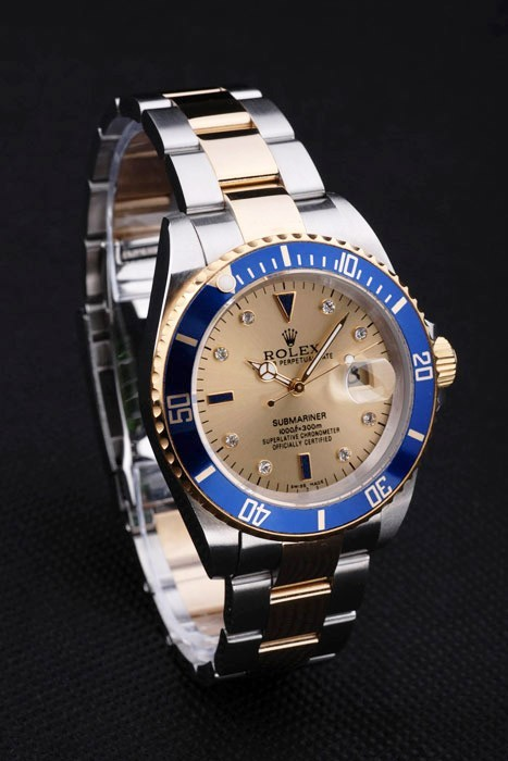 /watches_12/Rolex/Quintessential-Rolex-Submariner-AAA-Watches-S6O3--2.jpg