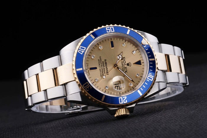/watches_12/Rolex/Quintessential-Rolex-Submariner-AAA-Watches-S6O3--3.jpg