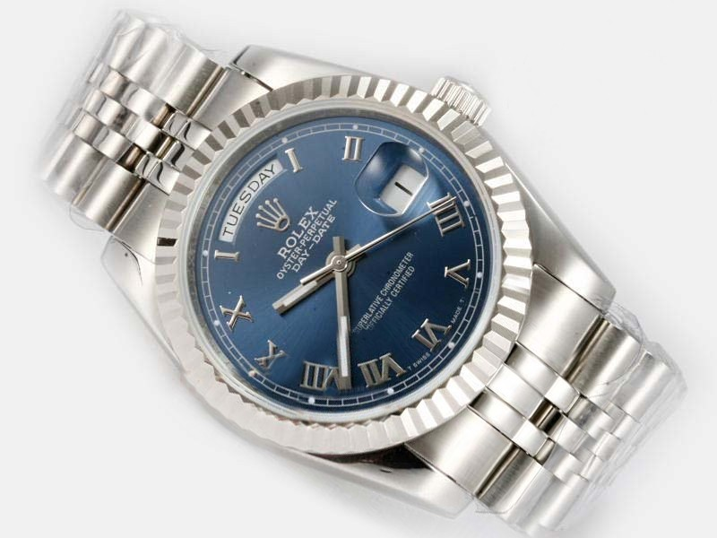 /watches_12/Rolex/Vintage-Rolex-Day-Date-Automatic-with-Blue-Dial-8.jpg