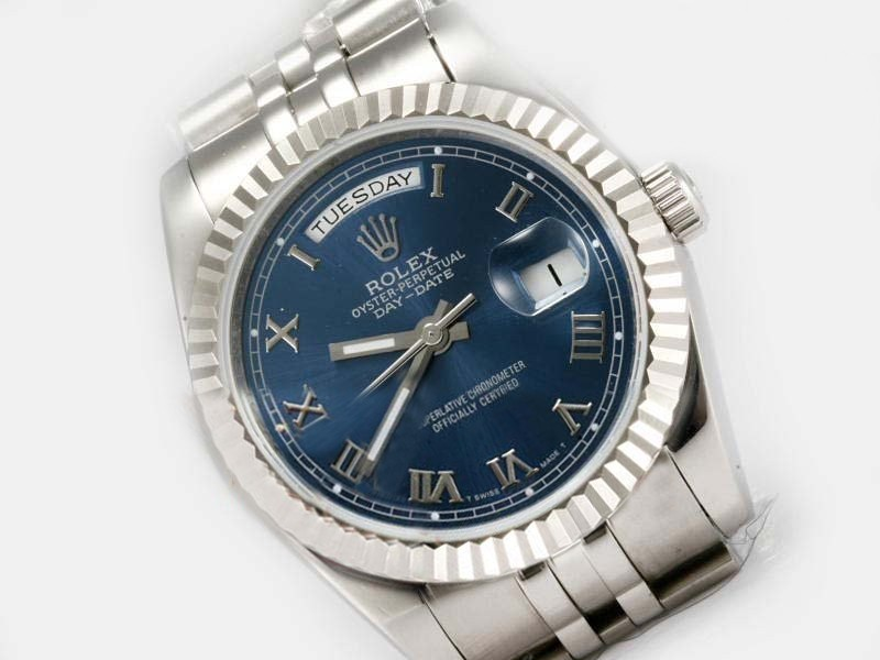 /watches_12/Rolex/Vintage-Rolex-Day-Date-Automatic-with-Blue-Dial-9.jpg