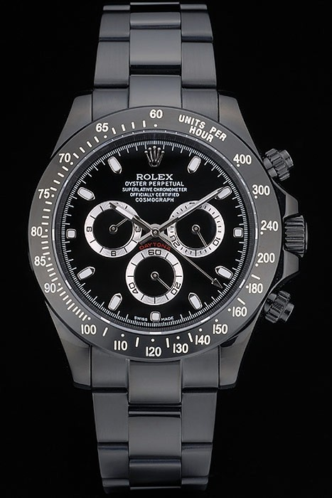 /watches_12/Rolex/Vintage-Rolex-Daytona-AAA-Watches-V1F2--1.jpg