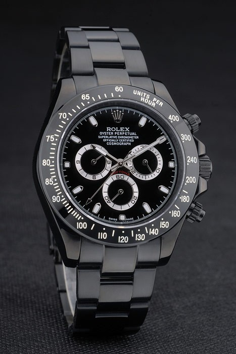 /watches_12/Rolex/Vintage-Rolex-Daytona-AAA-Watches-V1F2--2.jpg