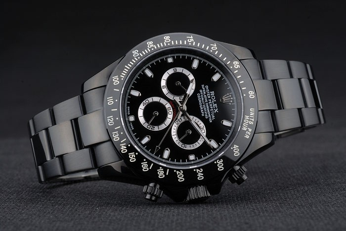 /watches_12/Rolex/Vintage-Rolex-Daytona-AAA-Watches-V1F2--3.jpg