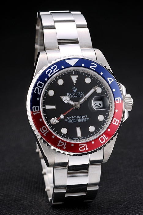 /watches_12/Rolex/Vintage-Rolex-GMT-Master-II-AAA-Watches-T4F4--2.jpg