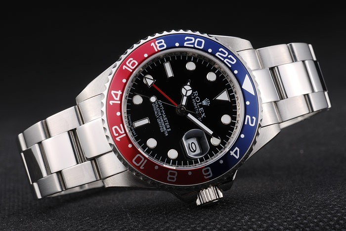 /watches_12/Rolex/Vintage-Rolex-GMT-Master-II-AAA-Watches-T4F4--3.jpg