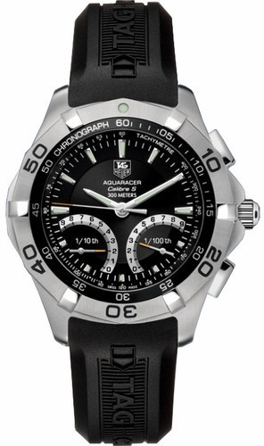 /watches_12/Tag-Heuer/Cool-Tag-Heuer-Aquaracer-Calibre-S-CAF7010-FT8011.jpg