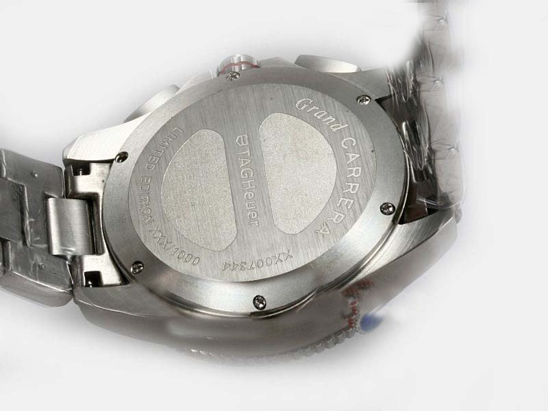 /watches_12/Tag-Heuer/Cool-Tag-Heuer-Carrera-50th-Anniversary-Of-J-M-2.jpg